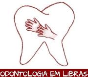 Odontologia em libras